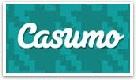 Gratis spinn Casumo