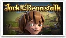 Spilleautomat Jack Beanstalk