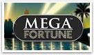 Spille Mega Fortune