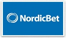 Gratis spinn Nordicbet