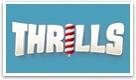 Thrills Free spins