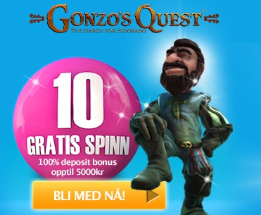 Verajohn Free spins